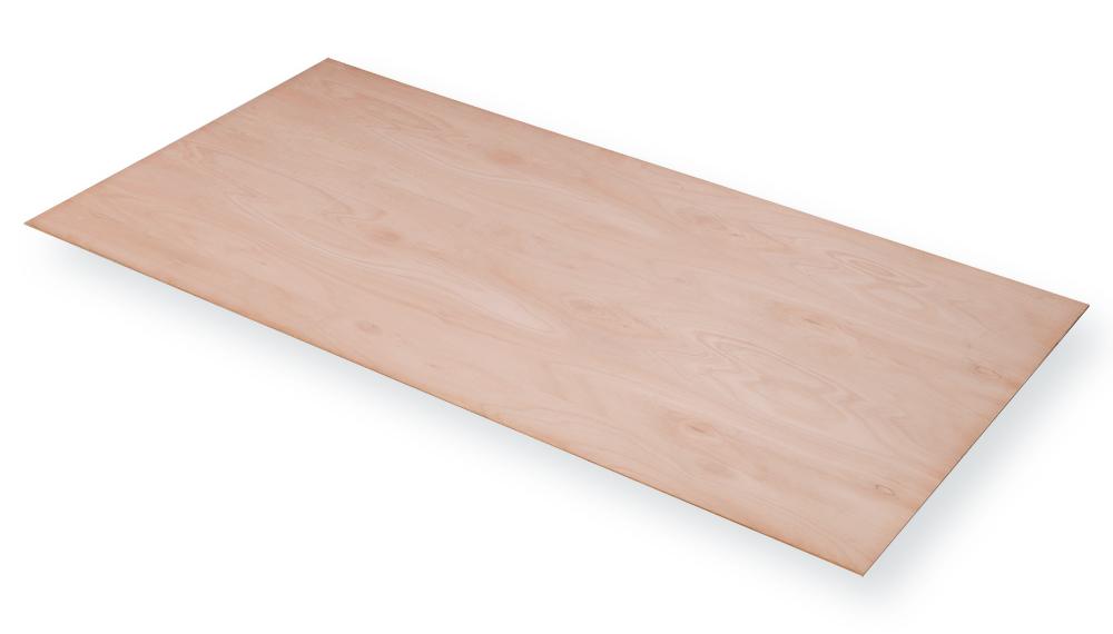 合板市場のラワン合板 15mm厚 910mm×1820mm