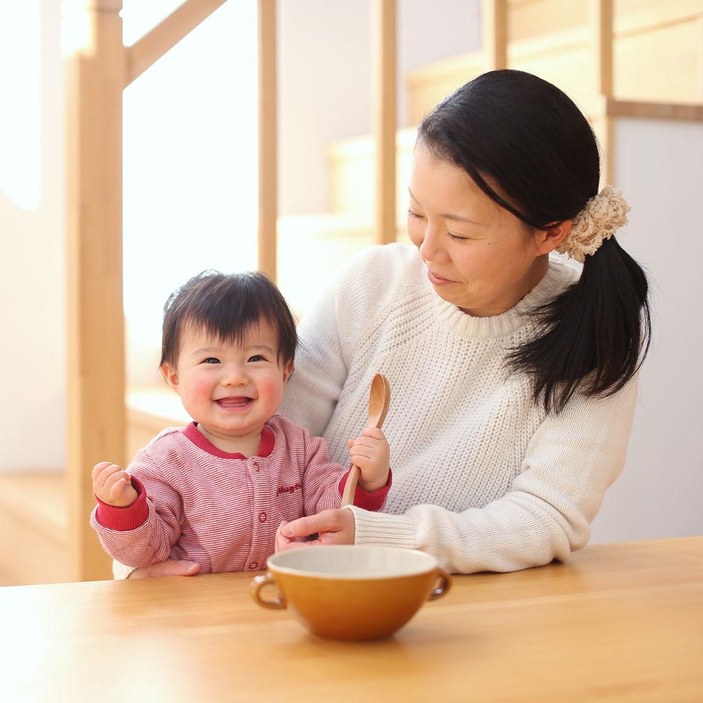 【妊娠祝い】【無添加】ママセット マタニティスープ 2袋セット (1袋あたり3食入り) 安心価格 妊娠中のママと赤ちゃんのはぐくみスープ 粉末スープ