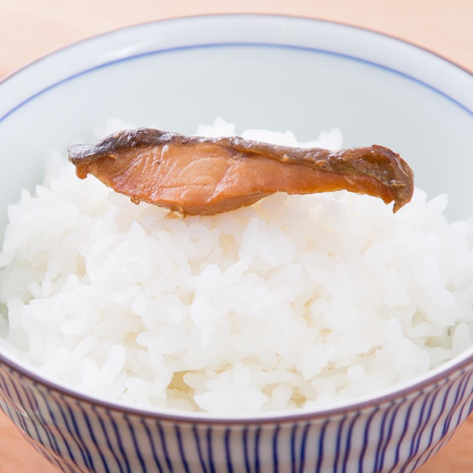 琵琶湖の恵み 4個セット