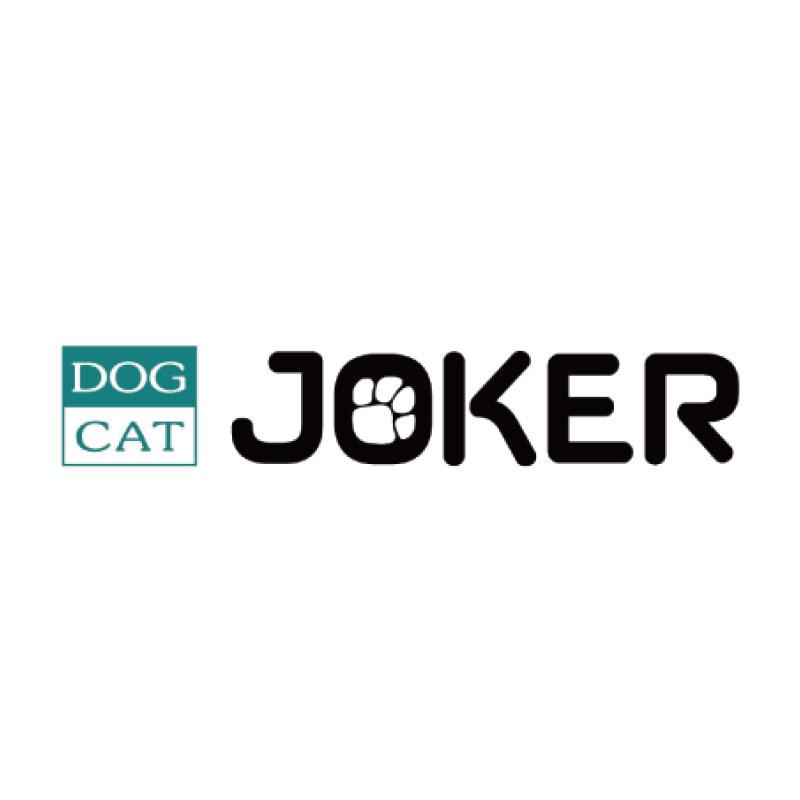 DOG & CAT JOKER そごう大宮店