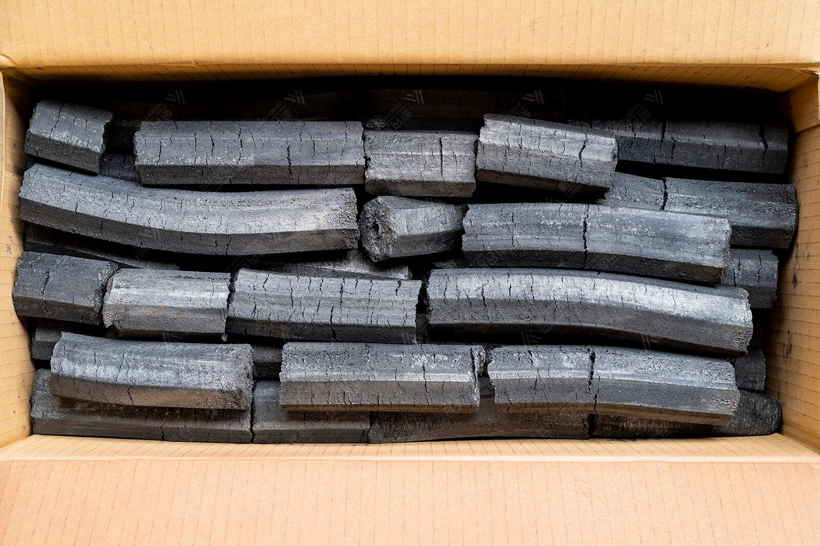 維新炭 並(国産)10kg