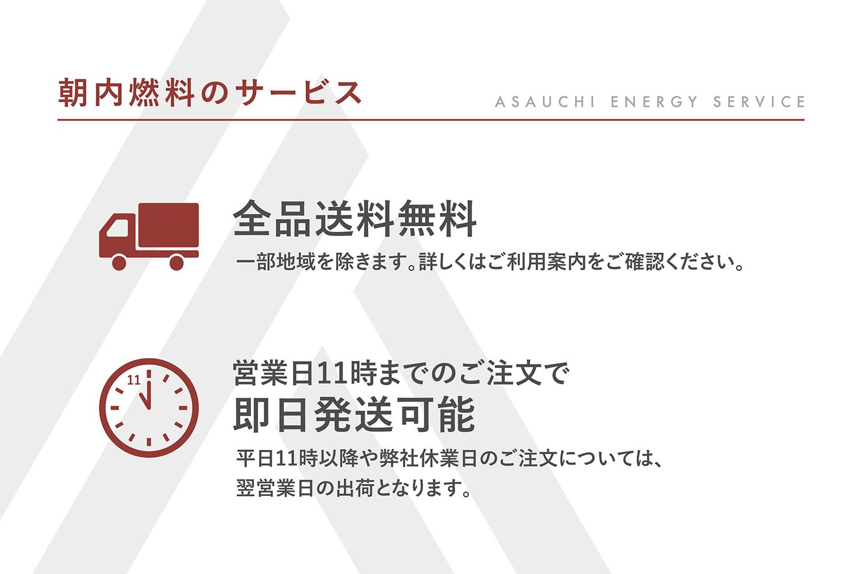 ニシキ備長炭(国産)10kg