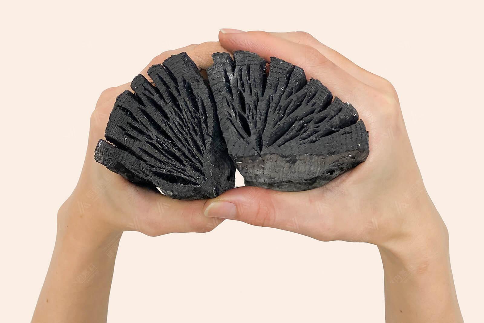 岩手木炭(国産)15kg
