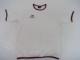 r44●大阪桐蔭中学校●体操着 半袖シャツ ハーフパンツ●SS146【5mab】