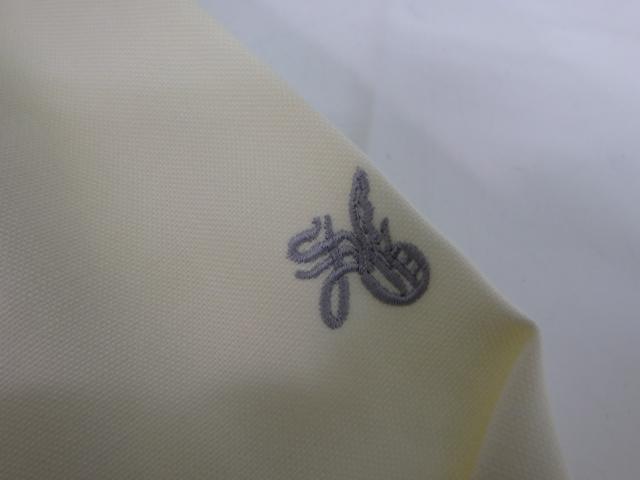k63 杉並学院高校+ブレザー+冬スカート+長袖シャツ+ネクタイ/yt1269【15SGE】