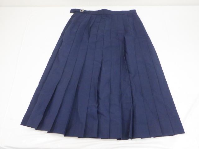 b92 中学校?? 高校?? 冬服セーラー服+夏服スカート/yt1781【18AW】