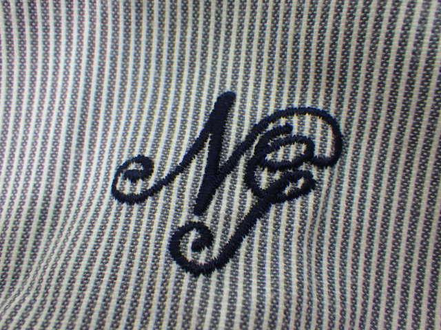 c16 仁川学院小学校 ブレザー+ワンピース+長袖シャツ+スカート サイズ140/yt1866【1APRK】