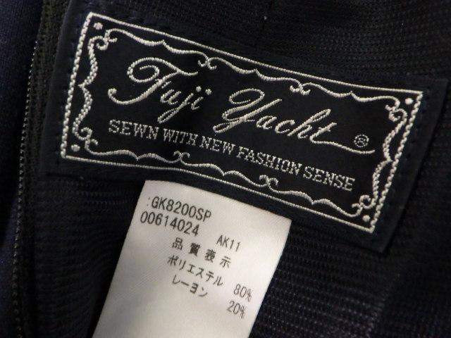 b92 中学校?? 高校?? 冬服セーラー服+夏服スカート/yt1784【45QA】