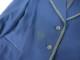 R58 愛知県 千種高校 コート+ブレザー+冬服スカート/yt1869【13APC】