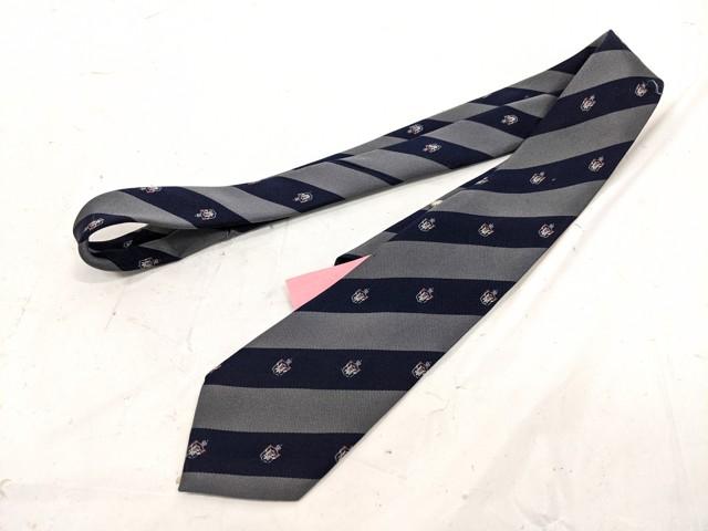 j16 神戸市立神港高校 ブレザー+半袖ブラウス+セーター+冬服スカート+ネクタイ/yt2560【2PLEF】