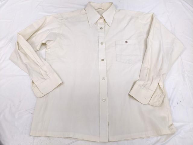 中学校?? 高校?? 夏服セーラー服+長袖シャツ+ニットベスト+リボン+ネクタイ/yt2660【3DHG】