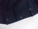 e34/愛知県立中川商業高等学校■夏服上下 ベスト155+夏スカート/og0227【3LQW】