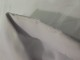 O85 御幸山中学校 冬服セーラー服+スカート+長袖ブラウス/yt1381【1SGER】
