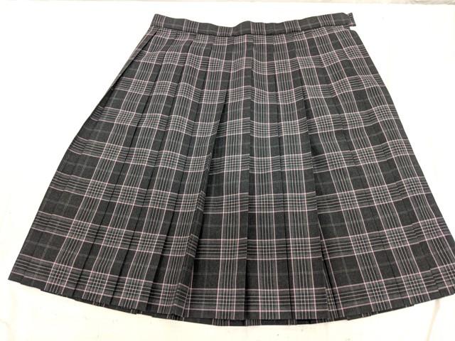 j12 梅花高校 旧モデル 夏服セーラー服+カーデガン+夏服スカート+リボン/yt2561【3OEKC】