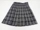 d02 洛西高校 セーター+冬服スカート/yt1974【5AKF】