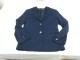 V37 愛知県東邦高校 ブレザー+セーター+リボン+冬服スカート/yt2074【12SHD】