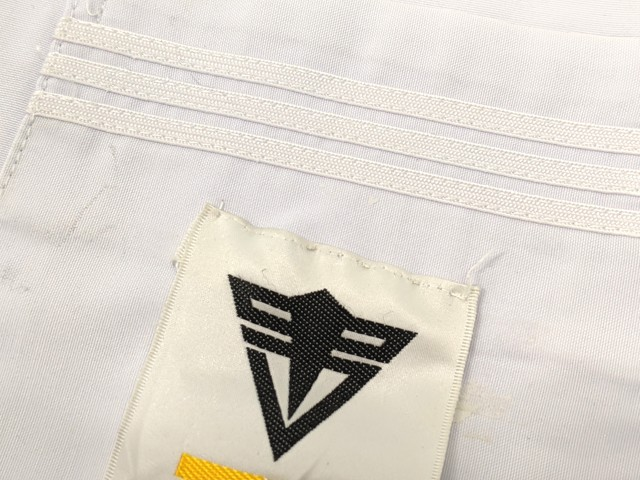 f42 加古川市立中部中学校 冬服セーラー服+夏服セーラー服+冬服スカート/yt2158【8KGC】