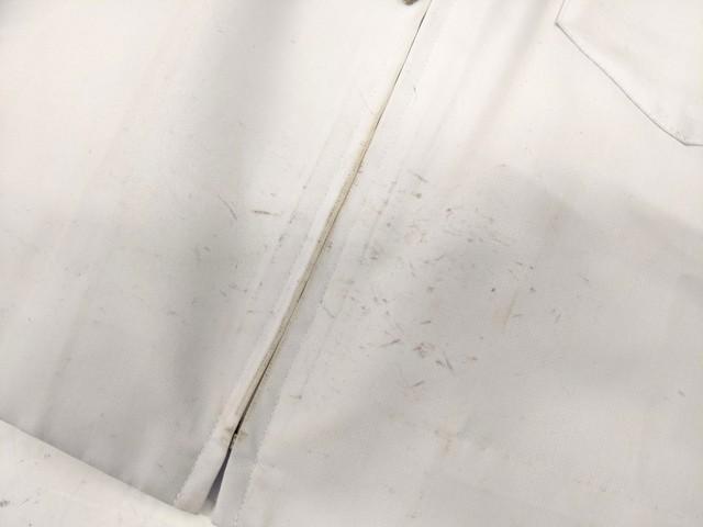 Y68 日進市立東中学校 夏服セーラー服+夏服スカート/yt2464【7CLV】