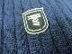 G57 東海大学付属相模高等学校 半袖シャツ+ニットベスト+夏服スカート+ベスト/yt0403【22ngg】