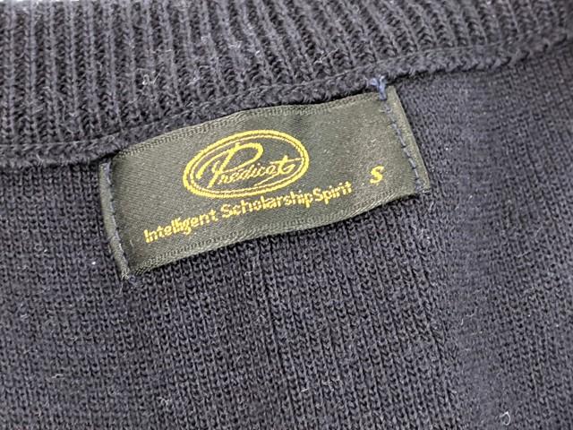 中学校?? 高校?? ブレザー+半袖シャツ+ニットベスト+夏服・冬服スカート/yt2665【4HDG】