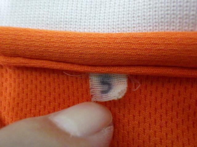 T415 auキャンペーンガール 制服 ダウン?ジャケット+半袖ポロシャツ+スカート/yt1163【2RHYD】