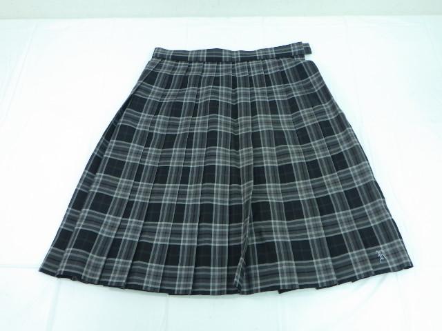 d02 洛西高校 ブレザー+長袖シャツ+冬スカート/yt1976【7CKR】