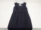 V29 椙山女学園高校 ブレザー+ジャンパースカート+夏服スカート/yt2076【22SHF】