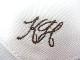 a39福島県立郡山高等学校●制服・夏・冬スカート・ベストなど5点セット/SS012【1Kkmmb】
