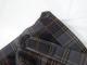 c20 帝京大学可児高等学校中学校 セーター+夏服スカート/yt1880【5ZPF】