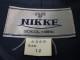 b27 愛知県立安城東高校 ベスト+半袖シャツ+夏スカート/yt1981【6SKV】