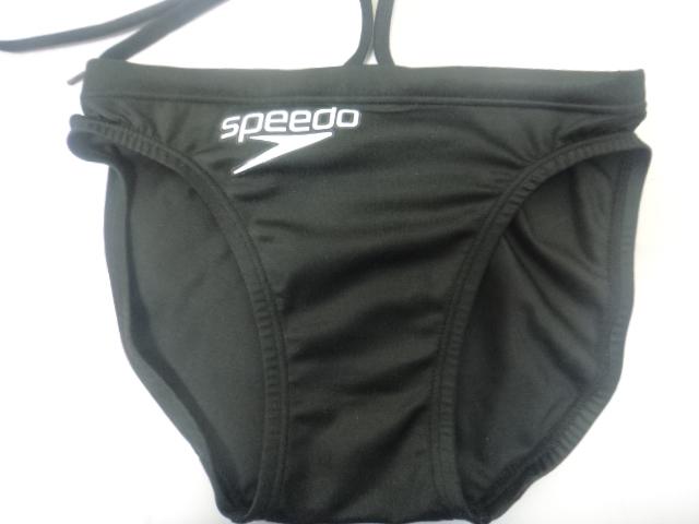 c80/メンズ競泳水着■ミズノ+speedoスピード+アシックスなどスイムウェア3点セット/og0145【3GFF】