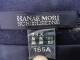 G14 愛知県 星城高校 ベスト165A+セーター+スカート+ネクタイ/yt0728【12NS】