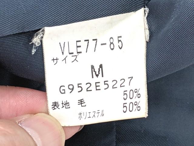 W26 愛知県 東邦高校 ブレザー+夏服・冬服スカート/yt2170【1JDNV】