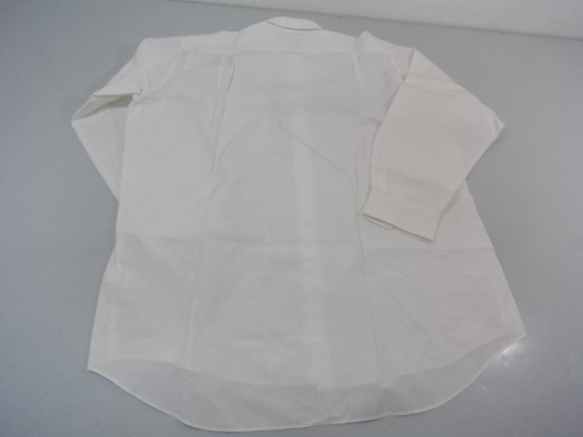 L19●名古屋市立名東高校●夏ズボン/長袖半袖シャツ●3sn165