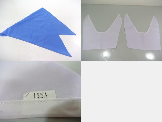 U24 愛知 中学校 高校 ブレザー スカート ブラウス リボン/yt0031