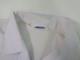 b27 愛知県立安城東高校 ブレザー+半袖シャツ+冬服スカート+ネクタイ/yt1984【9SJF】