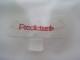 r64 愛知県 菊華高等学校 夏服セーラー服165A+長袖シャツ+カーデガン/yt0749【1TJGY】