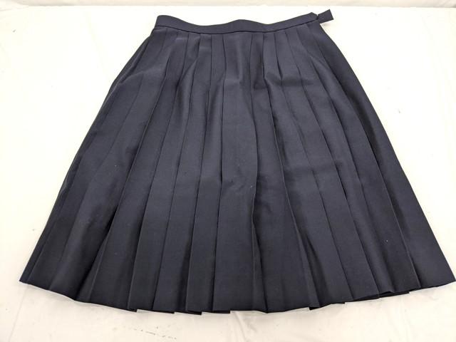 高蔵寺高校 夏服セーラー服+夏服スカート??/yt2476【9DLG】