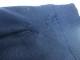 e77 法政大学高校 ブレザー+セーター+長袖シャツ+冬服スカート/yt2088【15DHG】