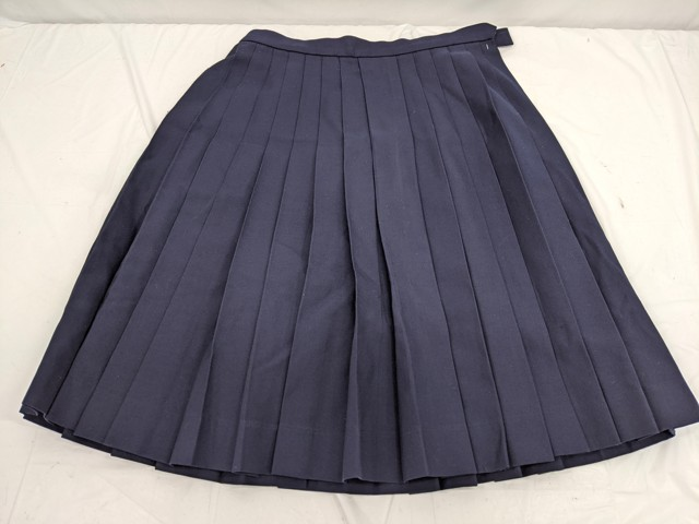 犬山高校 中間服セーラー服+冬服スカート??/yt2477【8XKF】