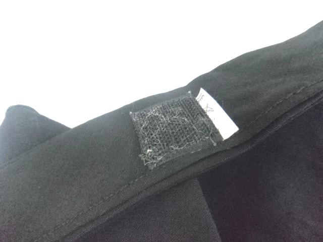 L01●名古屋市 私立金城学院高等学校●セーラー長袖中間服/スカーフ●SS002