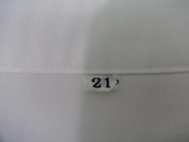 k87 群馬県 桐生第一高等学校 ニットベスト+半袖ブラウス+スカート+リボン/yt0552【11GKM】