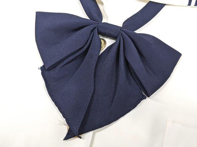 X00 東海学園高校 ブレザー+夏服ブラウス+冬服スカート+リボン/yt2280【25HJF】