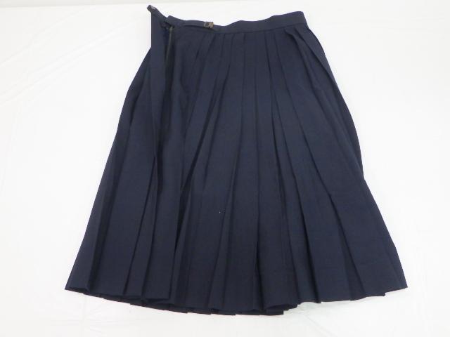 女子制服 コスプレ衣装?? ブレザー+リボン付き半袖シャツ+スカート/yt1807【75AF】