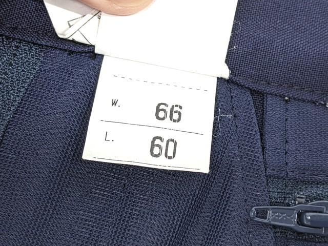 W32 愛知県 犬山高校 夏服・中間服セーラー服+夏服スカート+ループタイ/yt2179【15HVN】