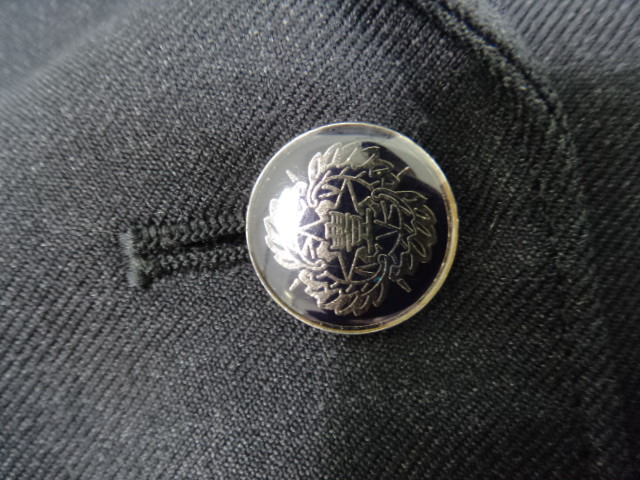 w16★品川区立豊葉の杜学園 ブレザー セーター 冬スカート/SS01【8RBG】