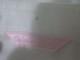 b44 静岡県立清水南高校 中等部 半袖カッターシャツ+夏スカート/yt1707【4CLS】