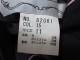 Q97 岐阜聖徳学園 ブレザー+長袖シャツ+冬スカート+リボン/yt1708【25XLS】