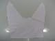 g08 愛知県 明和高校 冬服上下セット セーラー服 サイズ160A+スカート/yt0314【15PPL】