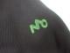 a21 埼玉県私立武蔵越生高校 ブレザー160B+セーラー服+スカート+リボン/yt1509【7SJEF】
